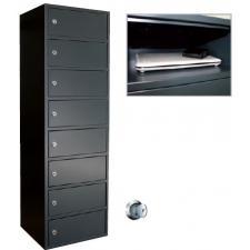 Minibox